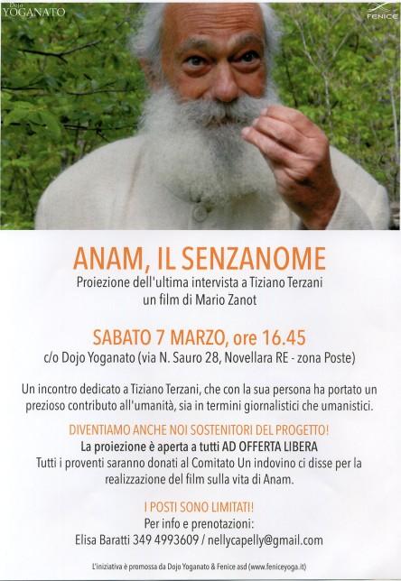 Anam, il senza nome-049