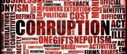 corruzione001-620x264