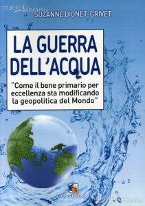 la-guerra-dell-acqua-libro-63989