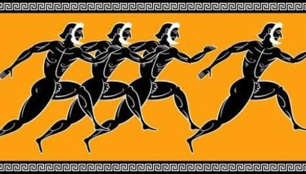greci-olimpiadi-21-770x439_c