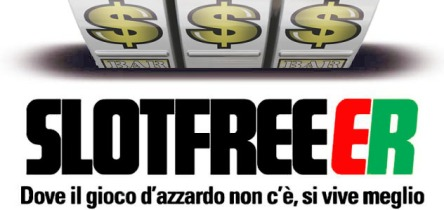 Slot free er-2
