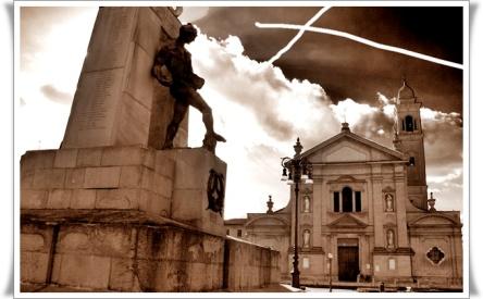 chiesa e monumento jpg