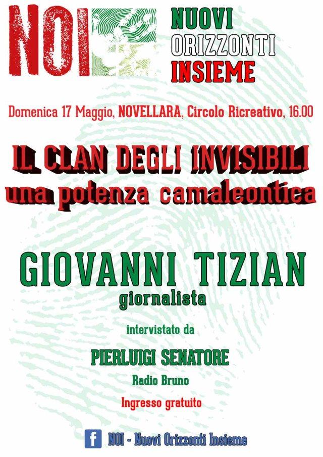 tizian (1)
