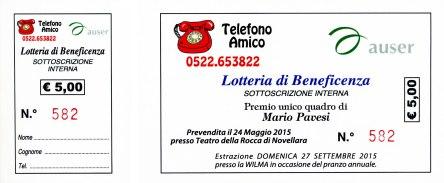Biglietto lotteria-019