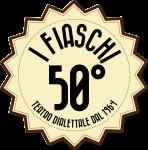 ifiaschi-corona