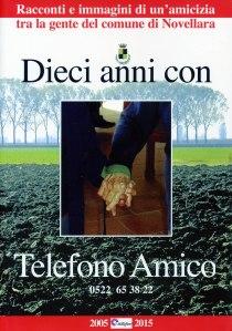 libro telefono amico018