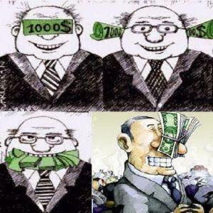corruzione_in_italia