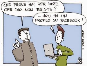 Dio-su-facebook-colored