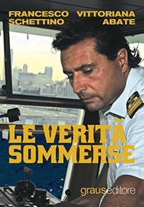 le-verita-sommerse-libro-francesco-schettino
