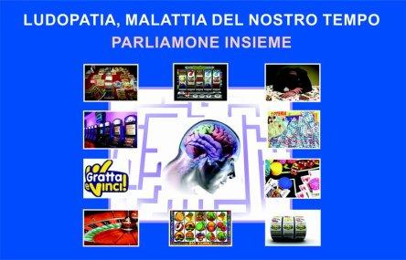 2013-09-30-133021665605-gap.jpg.800x700_q85