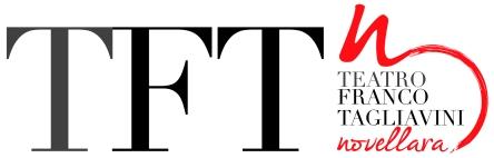 HD def logo_TFTn_tracc[1]