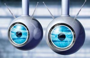 videosorveglianza-occhi-elettronici_182498_994953