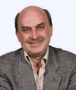 Paolo Parmiggiani