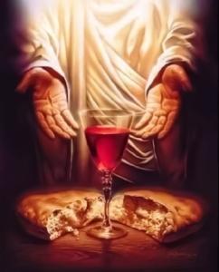 eucharistie_300px