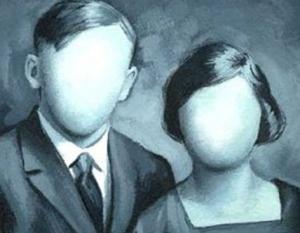 identidad-personal-y-colectiva