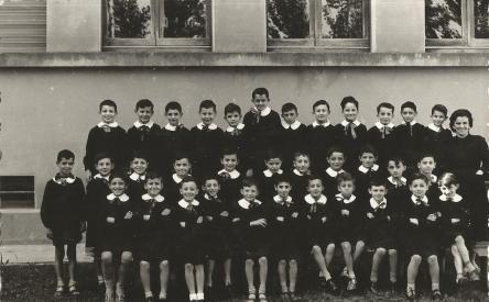1954ab