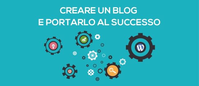 creare-blog-di-successo