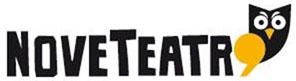 logo-NoveTeatro