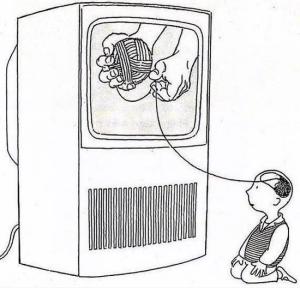 cosa-fa-la-televisione