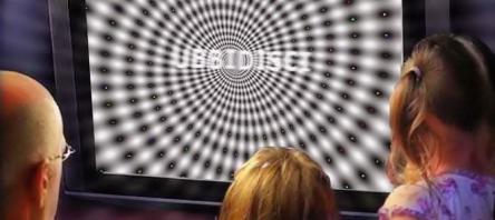 programmazione-tv-670x300