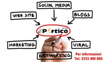pubblicità_internet
