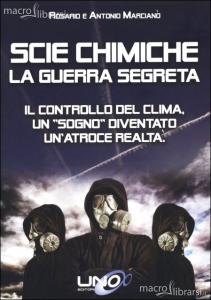 scie-chimiche-la-guerra-segreta
