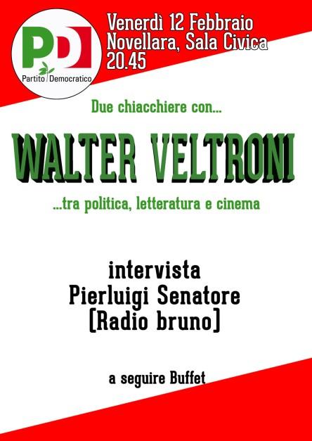 veltroni (1)