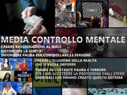 03254_programmazione_televisiva