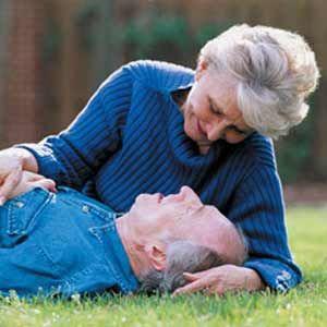 anziani-amore
