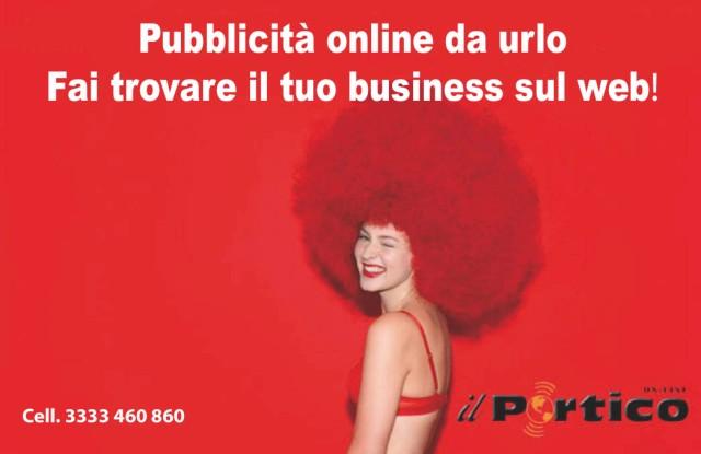pubblicità-portico