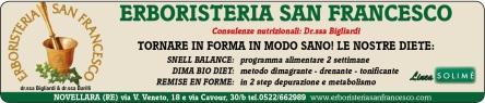 Erboristeria - 1