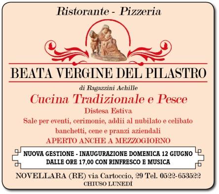 Beata Vergine del Pilastro.jpg