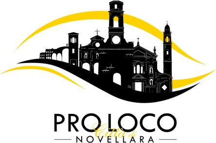Logo PROLOCO nero.jpg