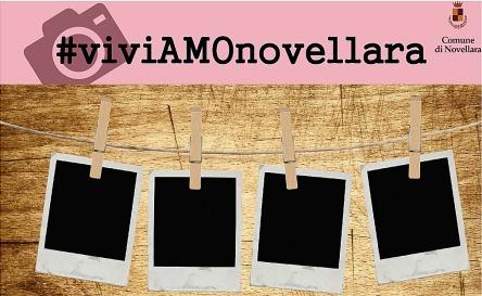 viviamo Novellara2