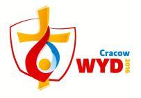 gmg-2016-cracovia-logo_1474373
