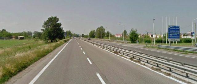 tangenzialestrada-700x300