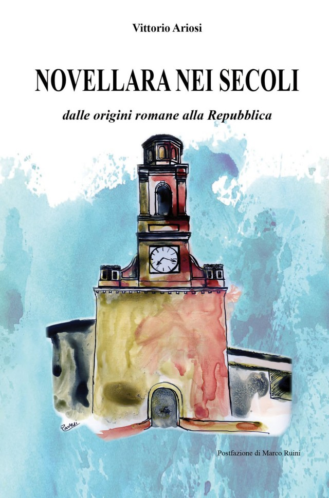 novellara-nei-secoli