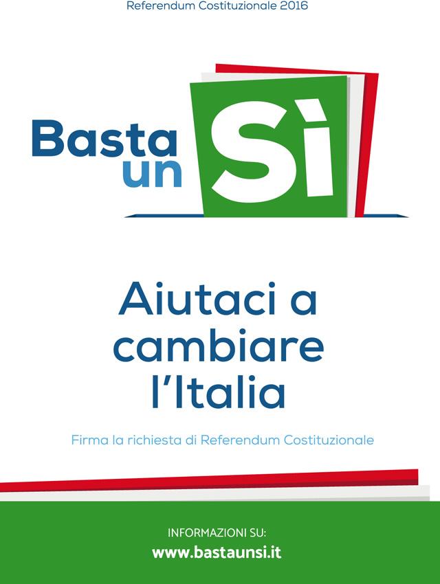 referendum-card-1