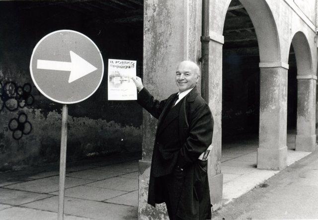 giovanni-franzoni-1995077