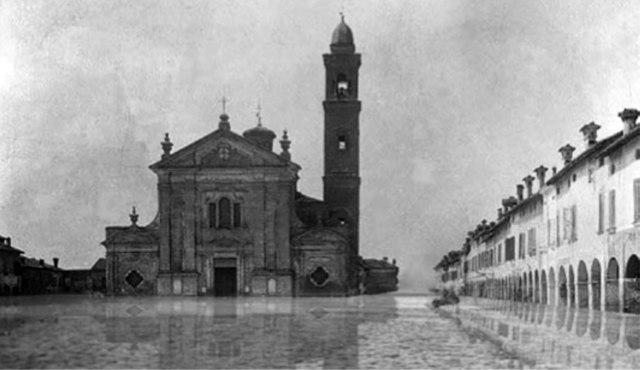la-grande-alluvione
