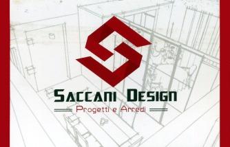 Saccani Design019