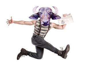 strillone-bufala