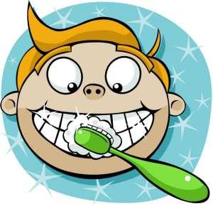 bambino-che-si-lava-i-denti