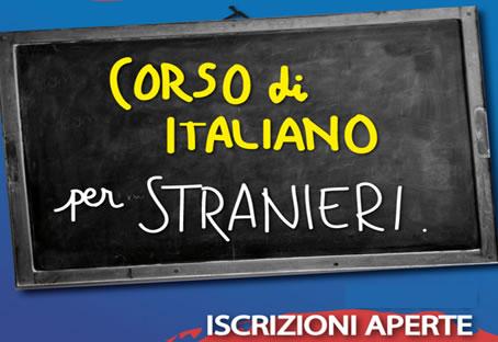 italiano_per_stranieri1