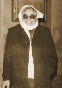Umberto Motadela