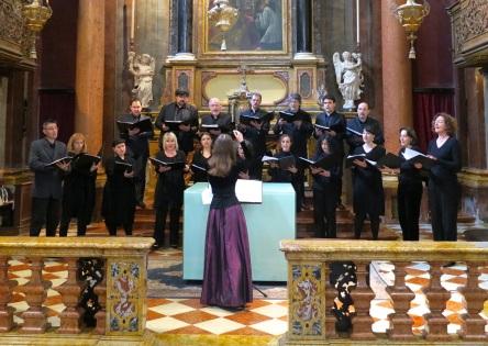 CappellaMusicaleSFDP_2013