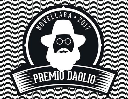 banner premio daolio