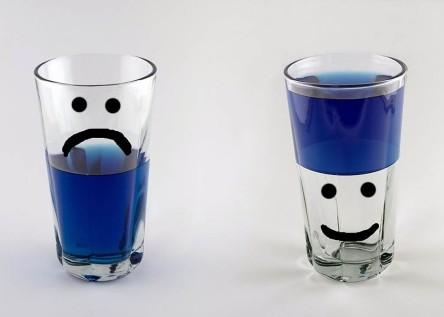 bicchiere-blog