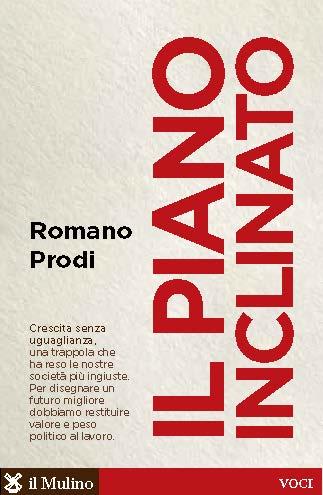 RomanoProdi_IlPianoInclinato