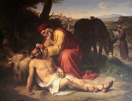 781px-El_bon_samarità_(1838),_de_Pelegrí_Clavé_i_Roquer